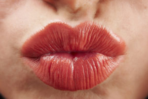 Kiss and Tell: Kissing Secrets Revealed!