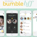 Whitney Wolfe Empowers Women Through Friendship With New Bumble BFF App