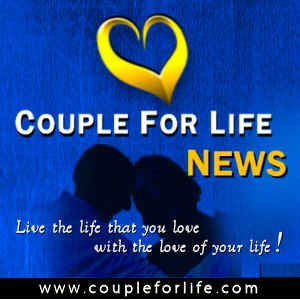 Couple for Life Newsletter