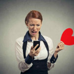 Frustrated with Internet Dating? Top Five Ways to Find Your Perfect Mate Without a Computer