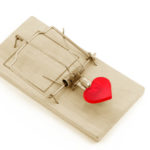 The Fourteen Dating Traps