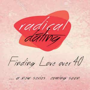 Radical Dating TV Series
