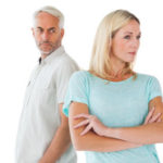 Are your relationship problems solvable or unsolvable?