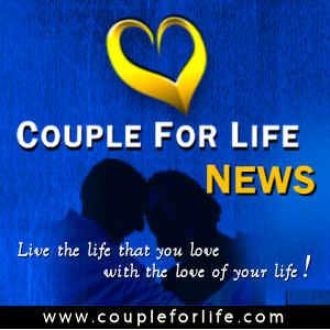 lori davis online dating